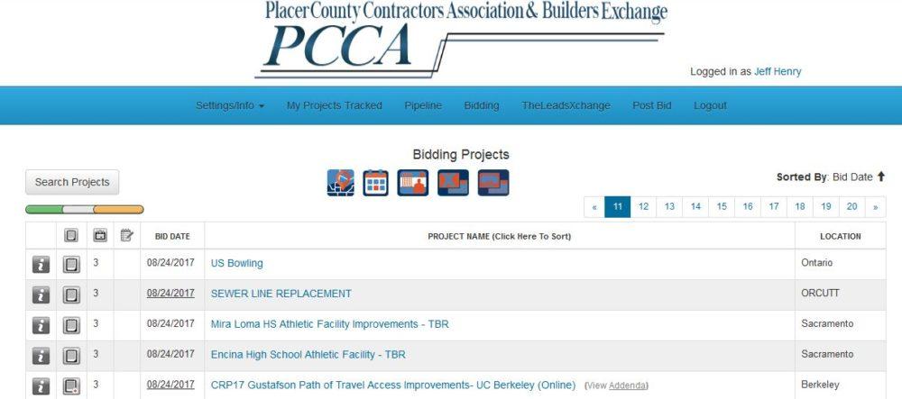 Sacramento County Commercial Building Permit Application